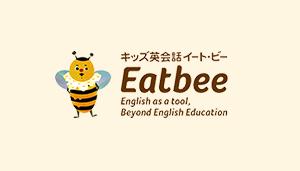 Eatbee 亥の子谷教室